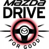 Mazda Announces Recipients of 2015 'Drive for Good' Funding