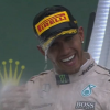 2015 United States Grand Prix Recap: Lewis Hamilton Crowned Champion