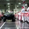 Honda of South Carolina Donating $100,000 for Flood Relief