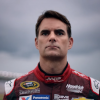 Jeff Gordon Will Come Out of Retirement to Race Dale Earnhardt Jr.'s No. 88 Car at Brickyard 400