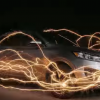 Kia SEMA Teaser Video Goes Crazy With Sparklers, Cheesy Pizza