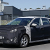 A Crossover Might be Kia's First Dedicated Hybrid Ever