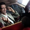 Study Ranks Driving Distractions by Likelihood to Cause You to Crash