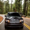 Production for Jeep Compass and Patriot Replacement Set to Start in January 2017