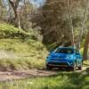 Toyota SUVs Power Through Industry Sales Slump