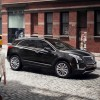 2017 Cadillac XT5 Priced at $38,995, Set for April Rollout