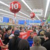 What Time Are Stores Opening on Black Friday 2015?