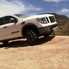 [VIDEO] Nissan Releases Part 9 of TITAN Truckumentary: Making the Grade