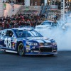 NASCAR Recap: Jimmie Johnson Wins 75th Career Sprint Cup Race