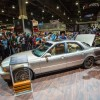 Acura Restores Ludacris' 1993 Acura Legend for SEMA [VIDEO]