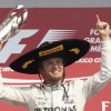 2015 Mexican Grand Prix Recap: Rosberg Finally Gets His Win