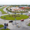 Roundabouts: What's Their Purpose and Why Aren't There More in the US?