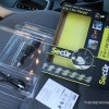 Gadget Review: Secur 6-in-1 Car Charger SP-4003