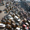 Indian Car Ban's Strange Exceptions May Undermine Anti-Pollution Efforts