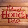 Honda Giving Away a Free Accord and Other Prizes on Twitter
