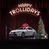 Lexus Takes on Internet Trolls in the Best Way Possible