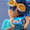 [VIDEO] Hyundai Releases First Trailer for 'Power Battle Watch Cars' Animated Korean Show