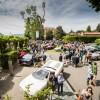 BMW Preparing for Concorso d'Eleganza Villa D'Este