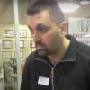 Toronto Honda Dealership Employee Loses Hearing Mid-Conversation [VIDEO]