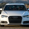 2016 Audi S6 Overview