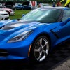 Chevy Plans to Discontinue Two Popular Corvette Color Options