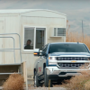 "2016 Chevy Silverado V8 Pulls Its Weight in ""Trailer"" [VIDEO]"