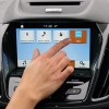 Ford SYNC to Connect with Amazon Echo, Wink