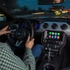 Ford Announces SYNC Enhancements, New AppLink Additions