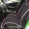 BeeDry Mat Review: Storable Mat from BeeFit Designs Protects Car Seats