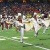 Honda Selects HBCUs for Battle of the Bands Showcase