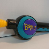 """Uber Testing """"Bop It!"""" Toy to Pacify Drunk Customers"""