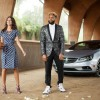 Buick to Air Expensive Commercial During Football Game With Trademarked Name