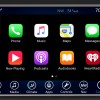 Fiat Chrysler Uconnect System Now Has Apple CarPlay and Android Auto