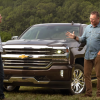 How Does Howie Long <em>Really</em> Feel About Steps on Pickup Trucks?