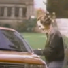 [VIDEO] Paul Rudd's Toyota Tercel Commercial is So '90s