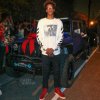 Shaquille O'Neal Gives Son Custom Jeep Wrangler, Lambo for 16th Birthday