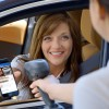 GM Announces Updates for AtYourService, RemoteLink