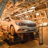 Opel Subjects Its Vehicles to Extreme Temps at ITDC Climatic Chamber