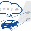 GM Combining OnStar Data with Mobileye Data for Advanced Mapping