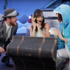 "Honda Taps Children's Imaginations for Cute ""Storytime with the Accord"" Videos"