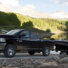 2016 Ram 2500 Overview