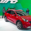 Latest European Kia Models Receive Android Auto and Apple CarPlay