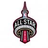 Kia NBA All-Star MVP Voting Helped by NBA Twitter Emojis