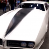 [Photos] 'Street Outlaws' Star Big Chief's New Racecar Will Blow Your Mind