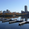 Navigating the US: Getting Around in Buffalo, New York
