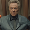 Kia Shows Off Entire Super Bowl Commercial Before Big Day