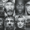 "Jeep ""Portraits"" Commercial Earns Top Automotive Spot in YouTube AdBlitz Poll"