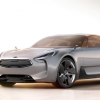 Kia Set on Introducing New Performance-Oriented Lineup