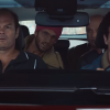 [VIDEO] Cast of <em>The Wire</em> Reunited for New Prius Commercial