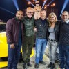 New 'Top Gear' Series Coming to Netflix